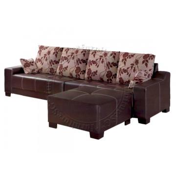 L-Shaped Sofa SFL1048