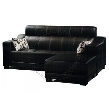 L-Shaped Sofa SFL1051