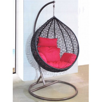 Hanging Chair HC1020