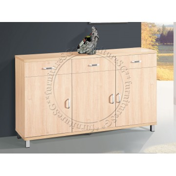 Sideboards and Buffets SBB1002B