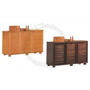Shoe cabinet SC1104
