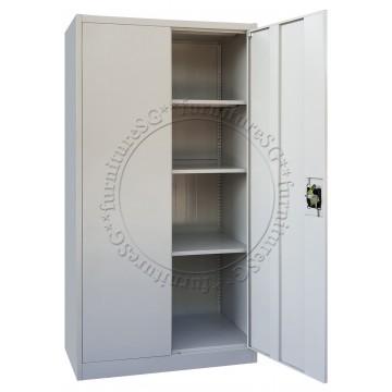 Metal Cabinet MC1001