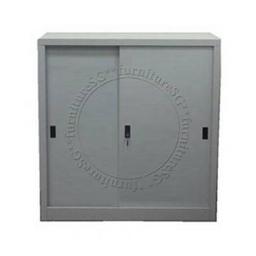 Metal Cabinet MC1005