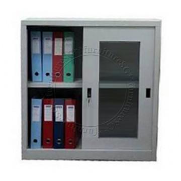 Metal Cabinet MC1006