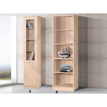 Book Cabinet BCN1033