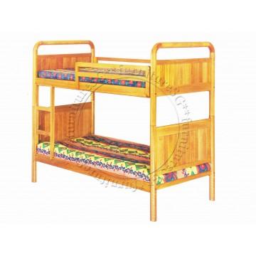 Double Deck DD1040 - Single & Super Single