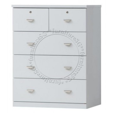 Chest of Drawers COD1063