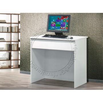 Writing Desk WT1060