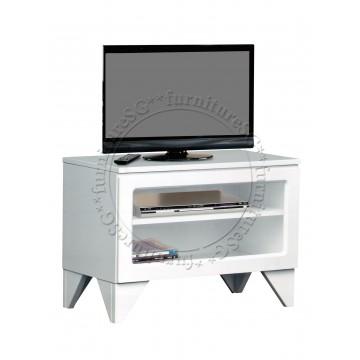 TV Console TVC1136
