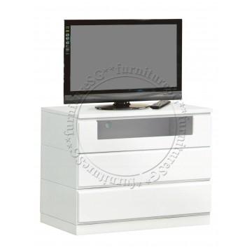 TV Console TVC1136A