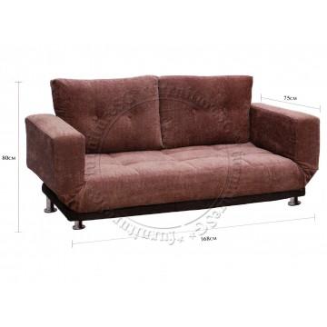 Sofa Bed SFB1024