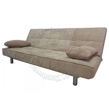 Sofa Bed SFB1026