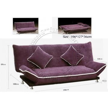 Sofa Bed SFB1027