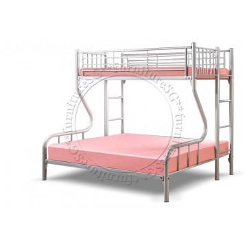 Double Deck DD1044