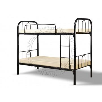 Double Deck DD1046