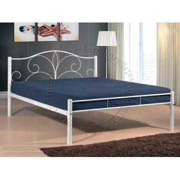 Metal Bed Frame MB1075