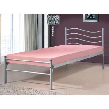 Metal Bed Frame MB1078