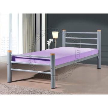 Metal Bed Frame MB1079