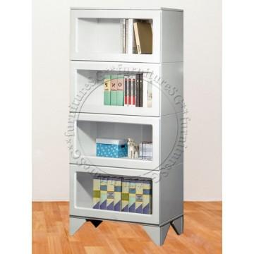 Display Cabinet DC1020