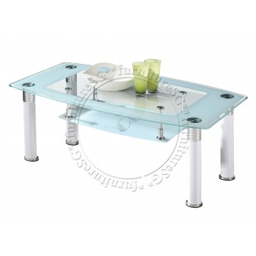 Coffee Table CFT1096