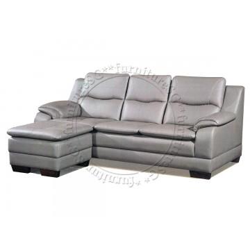 L-Shaped Sofa SFL1093