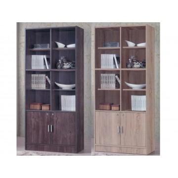 Book Cabinet BCN1039