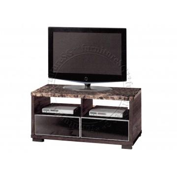 TV Console TVC1158
