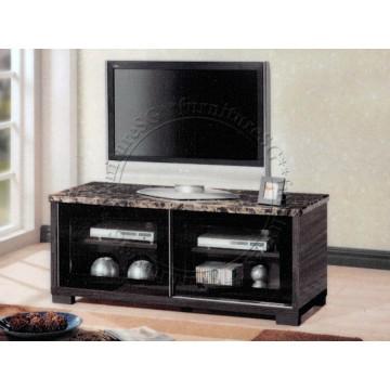 TV Console TVC1158B