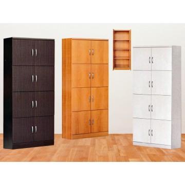 Book Cabinet BC07