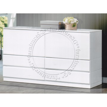 Chest of Drawers COD1088