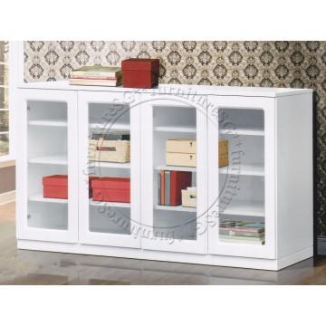 Display Cabinet DC1023