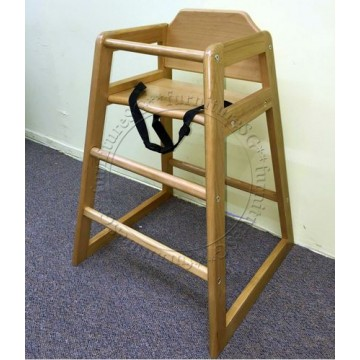 Baby High Chair BHC02
