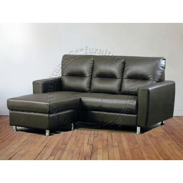 L-Shaped Sofa SFL1114