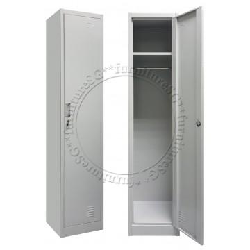 Metal Cabinet MC1010