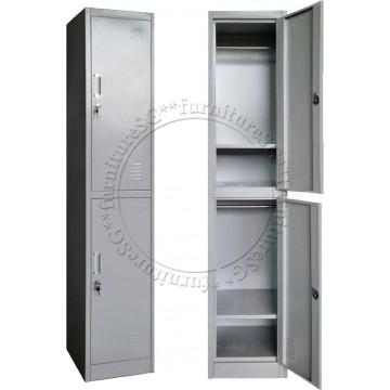 Metal Cabinet MC1011