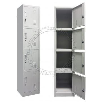 Metal Cabinet MC1013