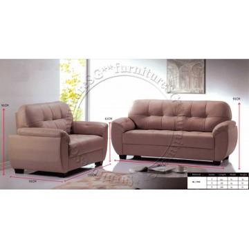 3+2 Sofa Set SFL1117
