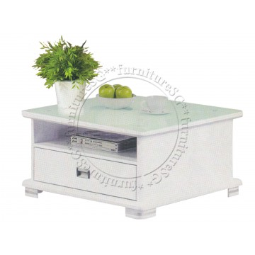 Coffee Table CFT1110