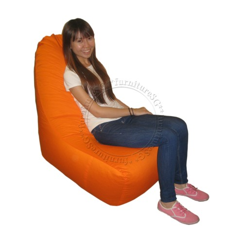 Lifestyle Chairs