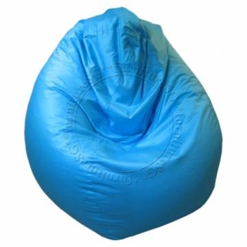 Bean Bag - Sacco Rester (Polyester)