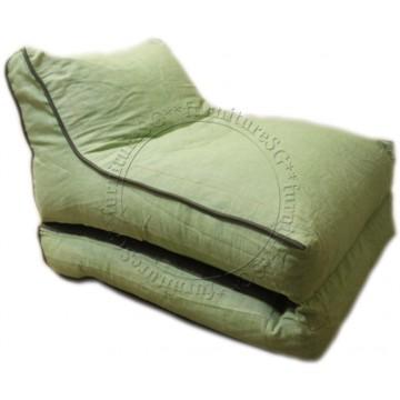 Bean Bag - Duplex Rester (Polyester)
