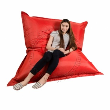 Bean Bag - Chillout Rester (Polyester)