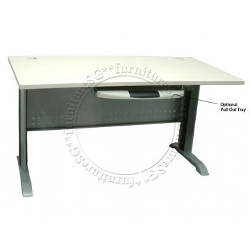 Computer Table CT1031