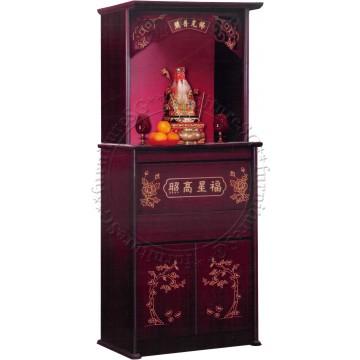 Buddhist Altar 神台 AT1017A