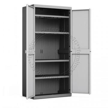 KIS - Logico XL Utility Cabinet