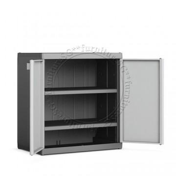 KIS - Logico XL Base Cabinet