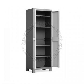 KIS - Logico Utility Cabinet