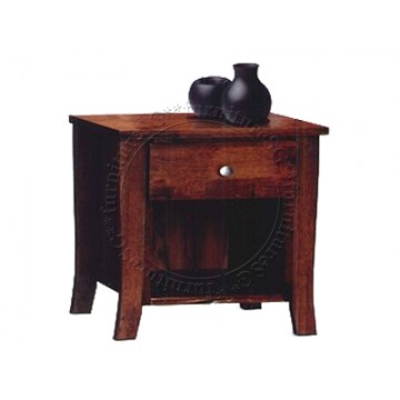 Side Table ST1002