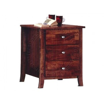 Side Table ST1004