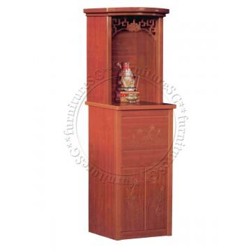 Buddhist Altar 神台 AT1020A